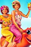 New Barb & Star Go to Vista Del Mar Trailer Gets Stranger in Paradise with Bridesmaids Duo