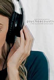 Psychoacoustics Poster