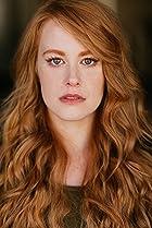 Natalie Renee Long