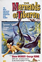 Mermaids of Tiburon