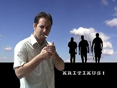 Movie list 2017 free download Kritikus! Hungary [320x240]