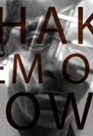 Shake 'Em on Down Poster