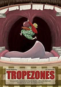 Movies free online Tropezones by [2160p]