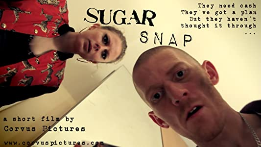 Watch full movies 4 free Sugar Snap by none [mkv]