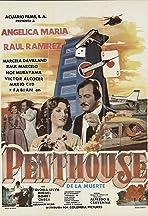Penthouse of Death