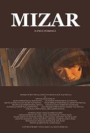 Mizar Poster