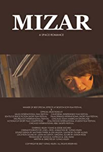 Mizar in hindi download