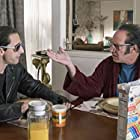 Andrew Dice Clay and Adrien Brody in Dice (2016)