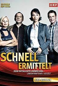 Schnell ermittelt (2009)