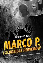 Marco P. i zlodzieje rowerów