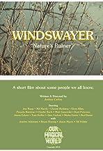 Windswayer