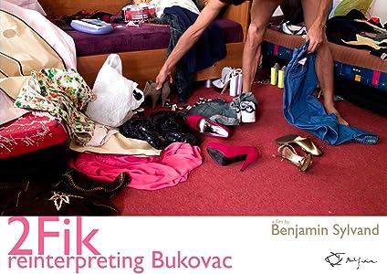 Top 10 free movie downloading websites 2Fik: Reinterpreting Bukovac by [720
