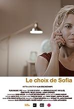 Le choix de Sofia