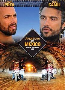 Movie for pc download Aventura por México, rumbo al bicentenario  [hd720p] [HDR] [Bluray]
