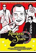 Roulette Stars of Metro Detroit