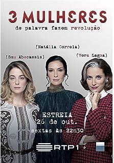 Três Mulheres (2018)