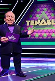 Tenable Poster