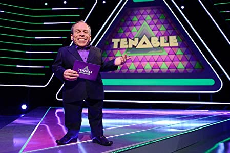 New downloadable hd movies Tenable - Episode 2.18 [1080p] [640x360]