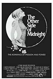 Watch Movie The Other Side Of Midnight (1977)