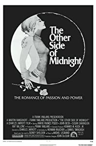 Best movie downloadable sites The Other Side of Midnight [4k]