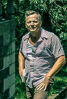 Jesse Bob Harper Picture