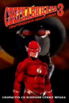 Flash III: Deadly Nightshade