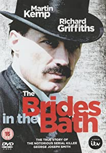 Website to download full movies The Brides in the Bath by [1280x720]