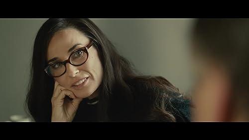 BLIND - Official Trailer