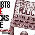 Leftists Lie, Blacks Die (2020)