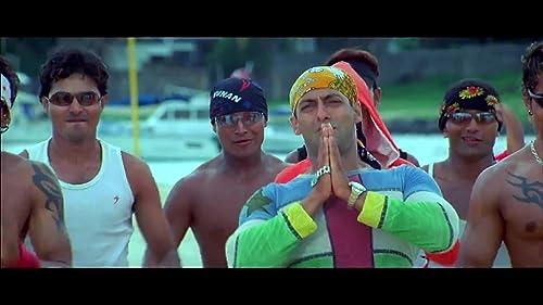 Mujhse Shaadi Karogi (2004) Trailer