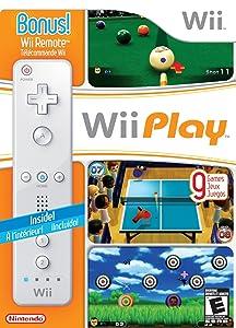 American downloading movie sites Hajimete no Wii [480p]