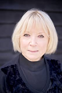 Lin Blakley Picture