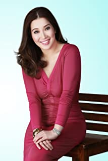 Kris Aquino Picture