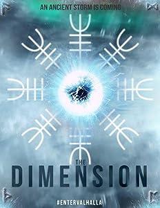 The Dimension