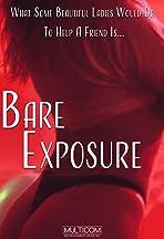 Bare Exposure