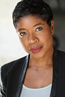 Tracey Bonner Picture