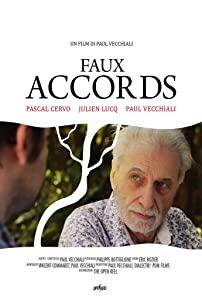 Up movie trailer download Faux accords by [640x960]