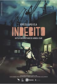 Indebito Poster