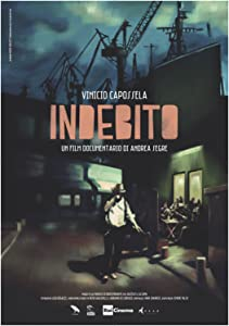 Watch online full movies Indebito by none [1280x960]