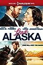 Love Alaska (2019) Poster