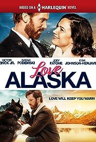 Primary photo for Love Alaska