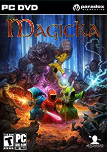 Full movie sites free download Magicka by Hidetaka Miyazaki [720x480]