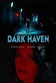 Primary photo for Dark Haven