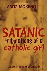 Bittorrent movies search free download Satanic Tribulations of a Catholic Girl [flv]