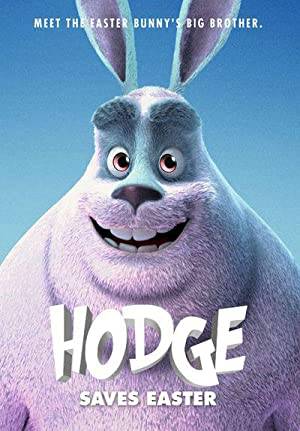 Hodge Saves Easter (2020)