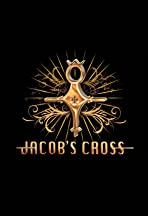 Jacob's Cross