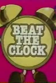 Primary photo for Beat the Clock