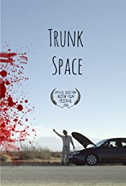 Trunk Space Poster