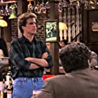 Ted Danson in Cheers (1982)