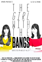 The Girl with the Bangs